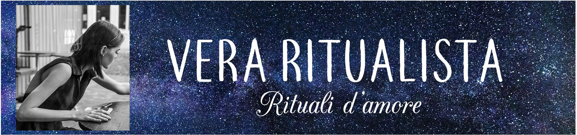 Ritualista Vera